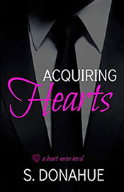 Acquiring Hearts