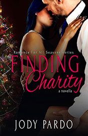 Finding Charity