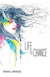 Life by Chance