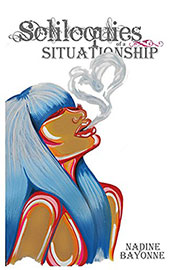 Soliloquies of a Situationship