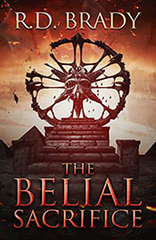 The Belial Sacrifice